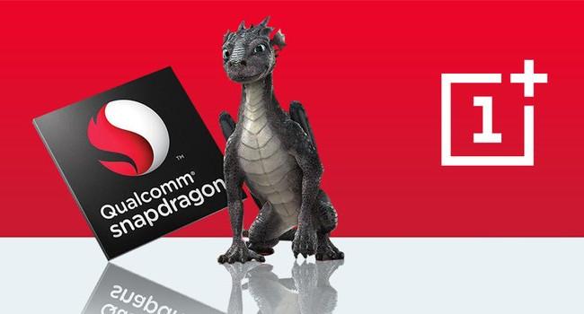 OnePlus 5 Snapdragon 835
