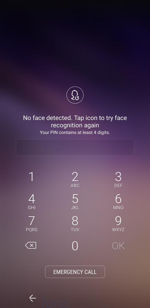 Samsung Galaxy S8 screenshots_fonearena-11
