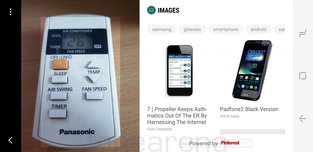 Samsung Galaxy S8 screenshots_fonearena-26