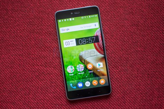 Smartron SRT Phone -1