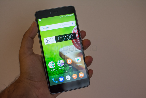 Smartron SRT Phone -10