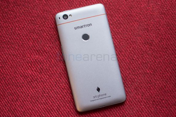 Smartron SRT Phone -2