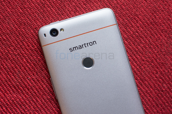 Smartron SRT Phone -4