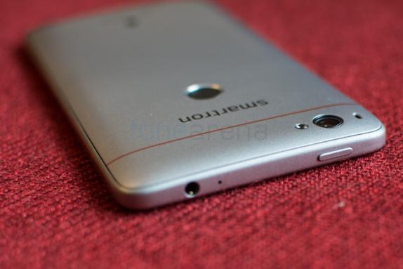 Smartron SRT Phone -6