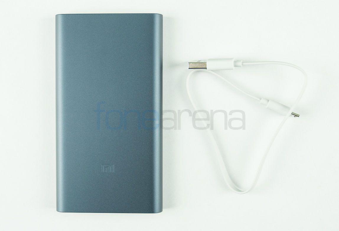 Xiaomi 10000mAh Mi Powerbank 2_fonearena-01