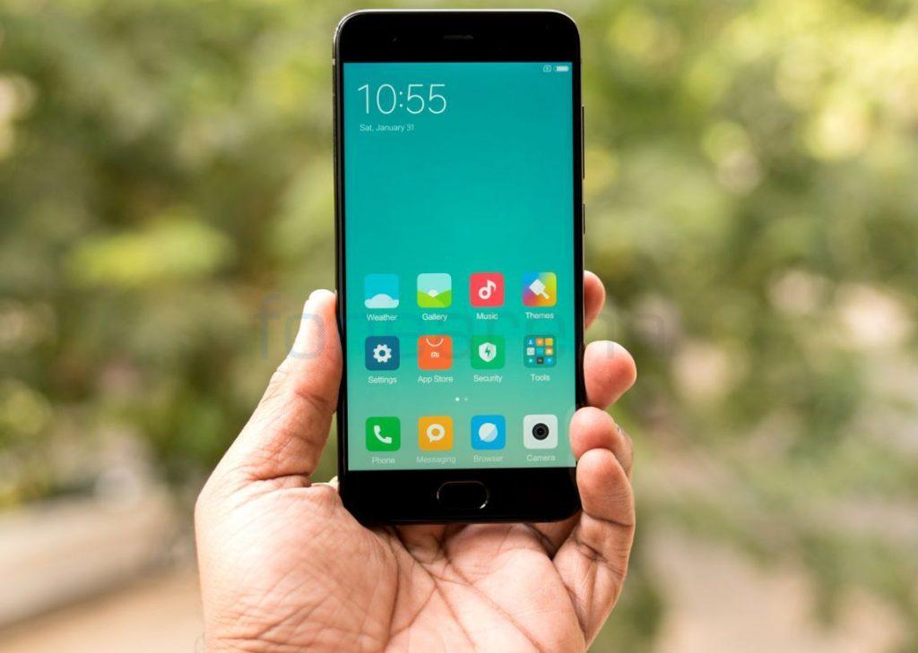Xiaomi-Mi-6-Gallery-12