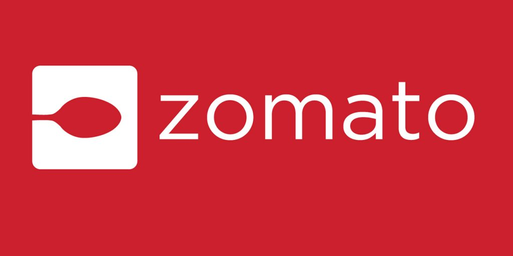Zomato, Ola team up to offer cab booking and food delivery