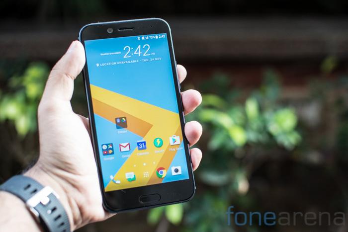 reliance-jio-4g-volte-list-HTC-10-Evo