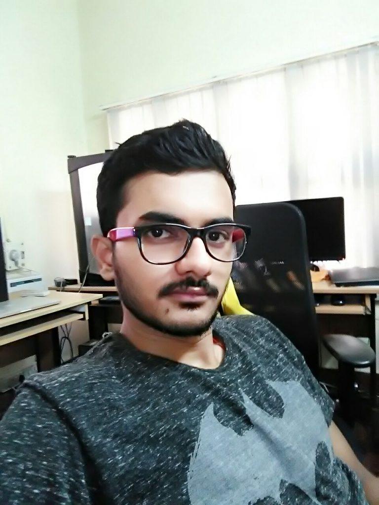 Asus-Zenfone-Live-Selfie-beautify