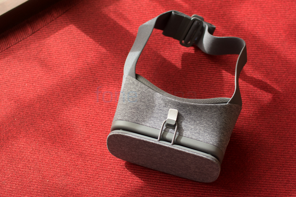 Google Daydream View Review -3