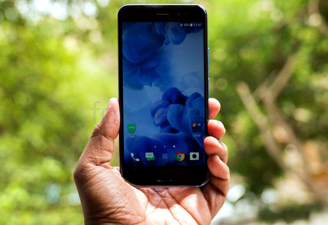 HTC U11_fonearena-14