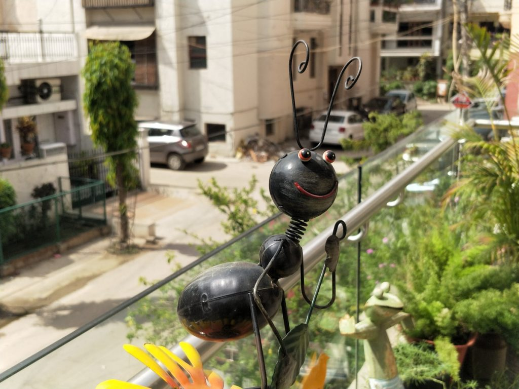 OnePlus 5 Camera Samples-0011