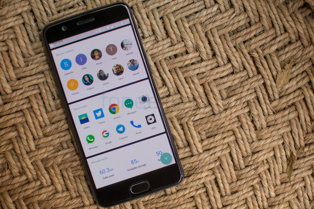 OnePlus 5 Review India -1-2