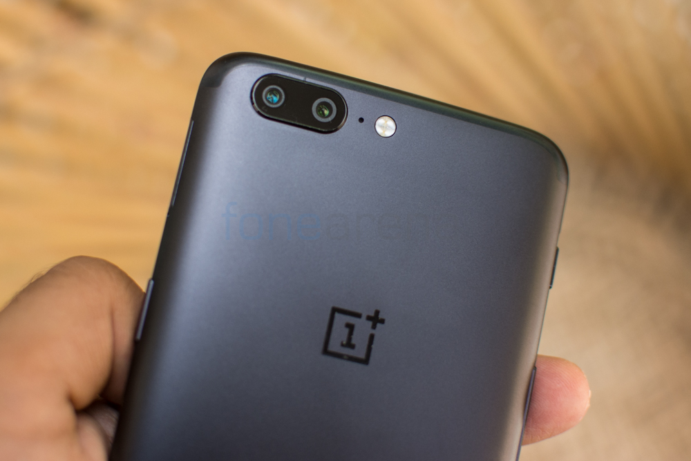 OnePlus 5 Review India -11