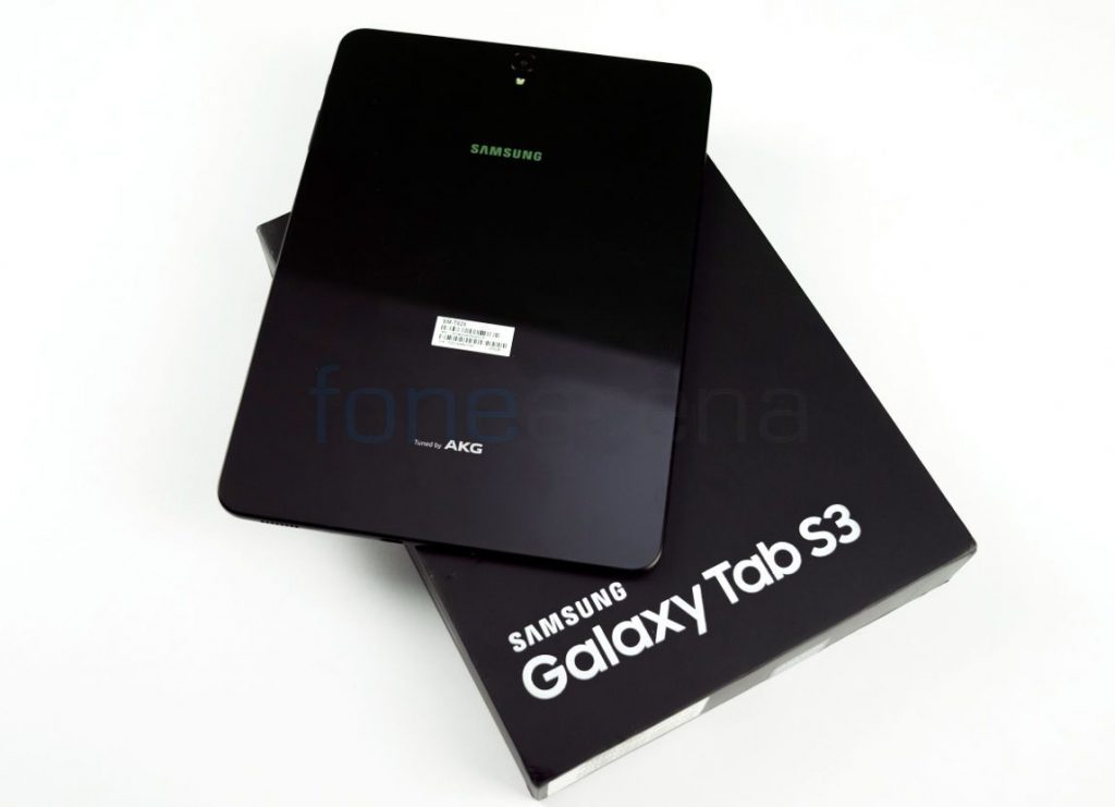 Samsung Galaxy Tab S3_fonearena-01