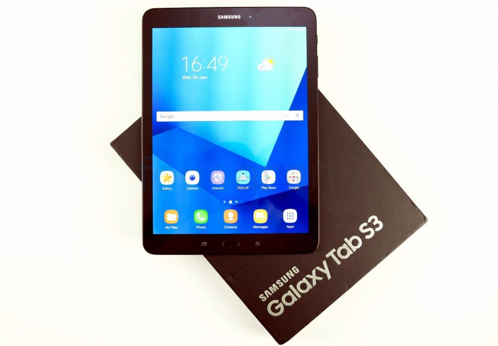 Samsung Galaxy Tab S3_fonearena-02
