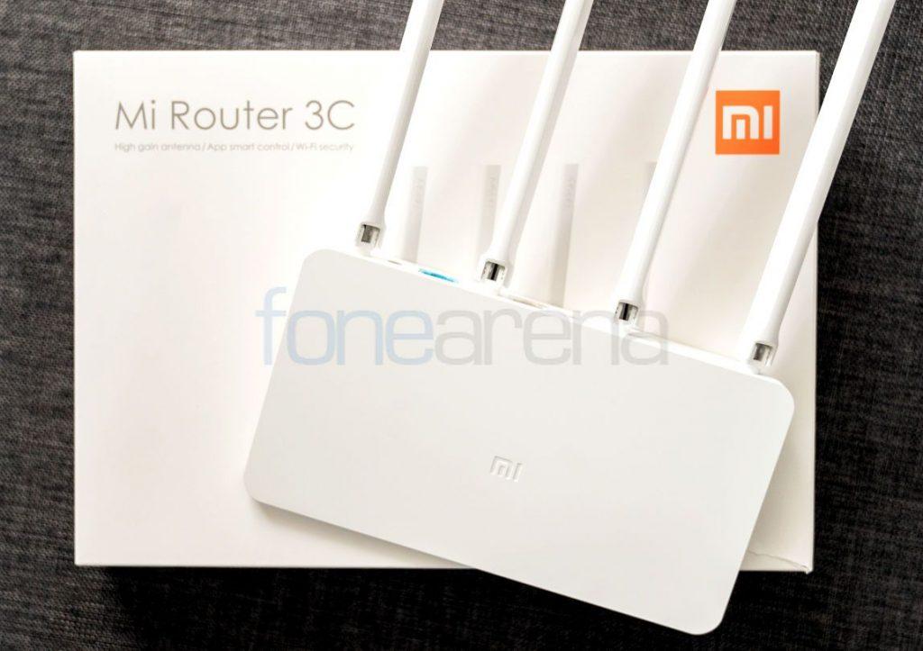 Xiaomi Mi Router 3C_fonearena-03