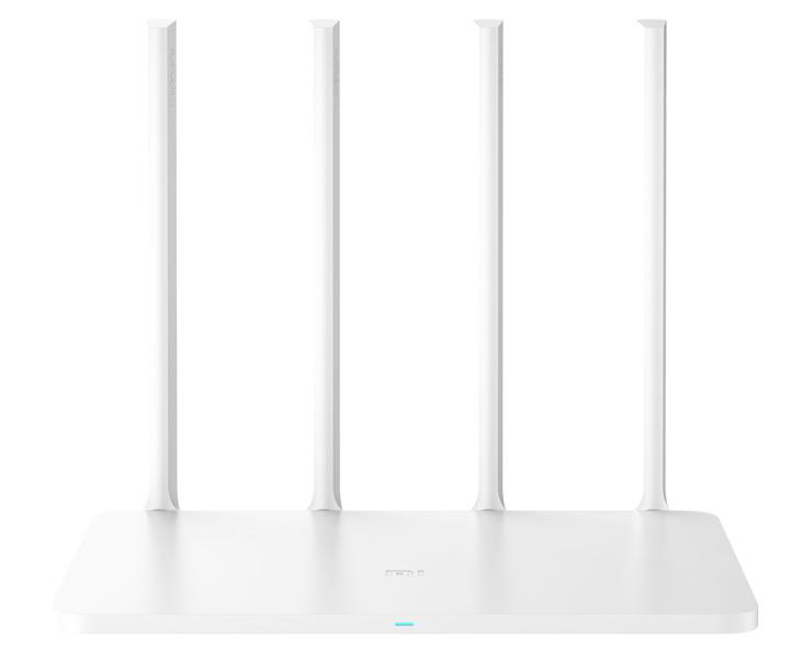 Xiaomi Mi Router 3G