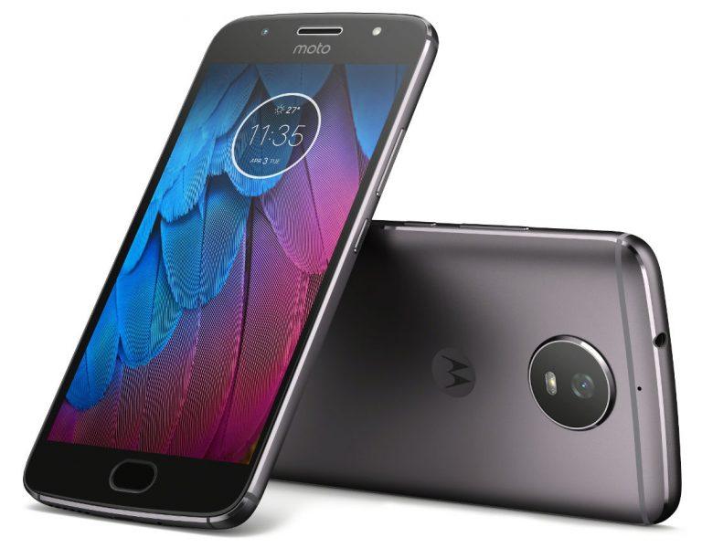 Best Smartphones Under 15000 in India (Updated on October 2017) ca161d929