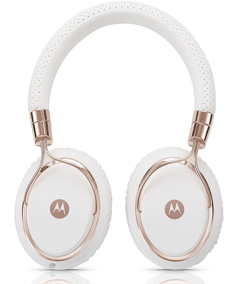 Motorola Pulse M
