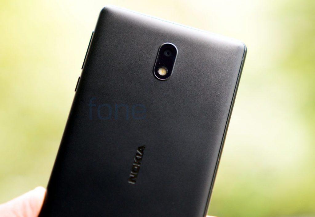 Nokia 3_fonearena-03