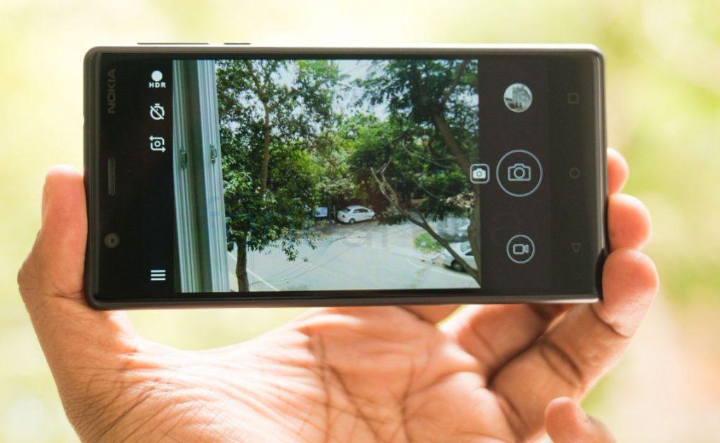 Nokia 3_fonearena-11