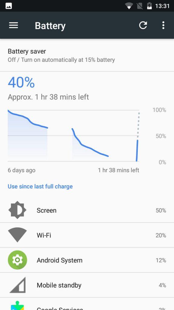 Nokia3-Battery