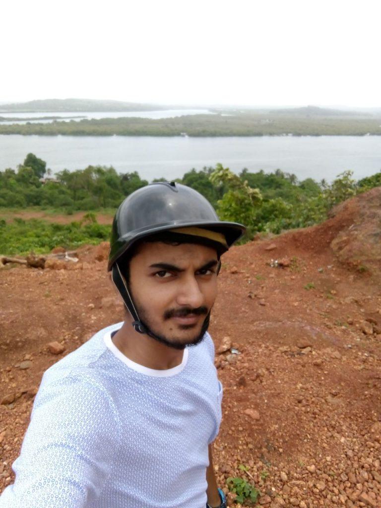 Nokia3-Selfie-1