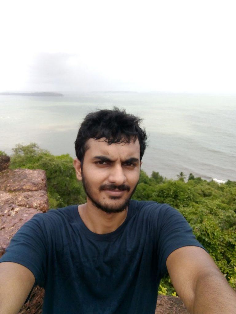 Nokia3-Selfie