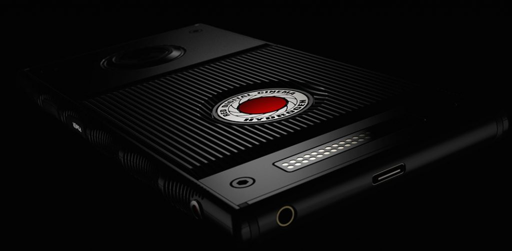 RED Hydrogen Project cancelled as RED founder Jim Jannard announces retirement
