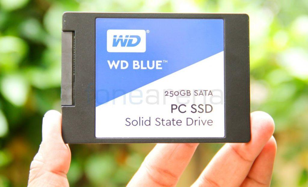 WD Blue 256GB SSD_fonearena-3