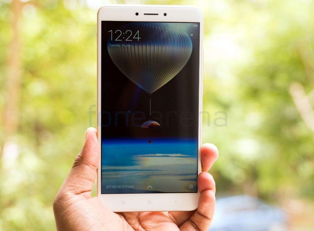 Xiaomi Mi Max 2_fonearena-12