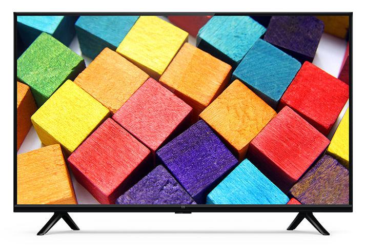 Xiaomi Mi TV 4A 32-inch