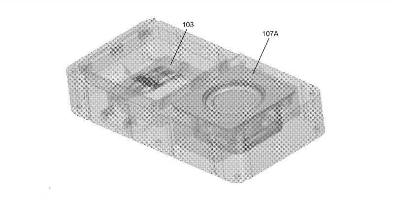 fb patent