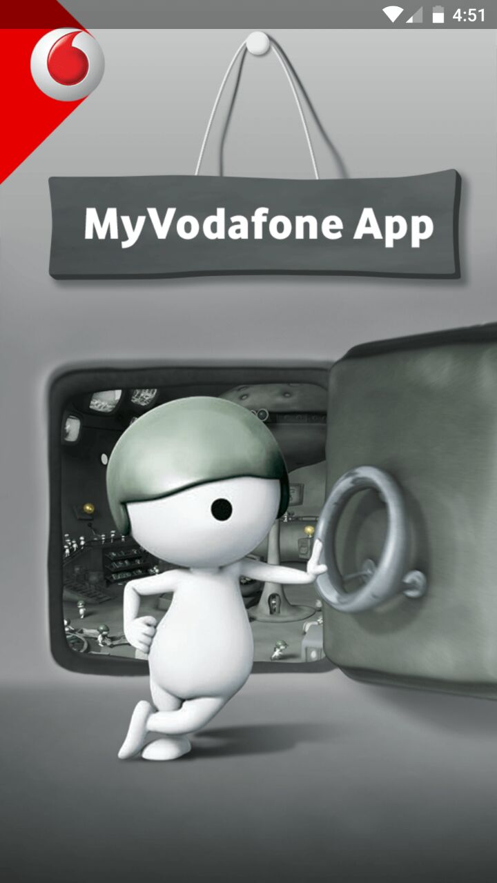 Vodafone USSD Codes – Complete Updated List to Check Balance
