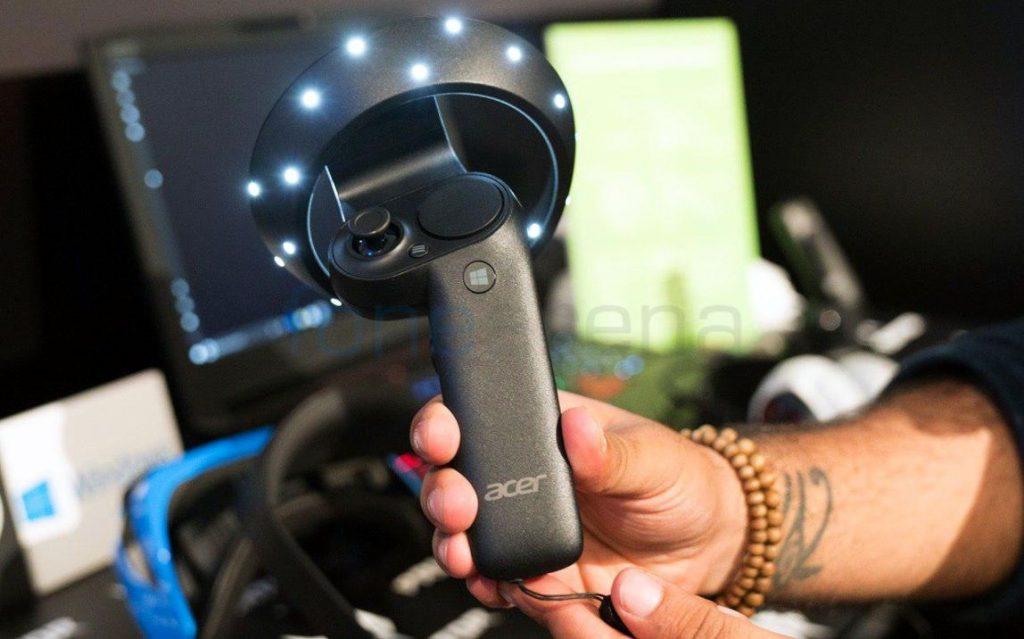Acer Windows Mixed Reality headset_fonearena-3