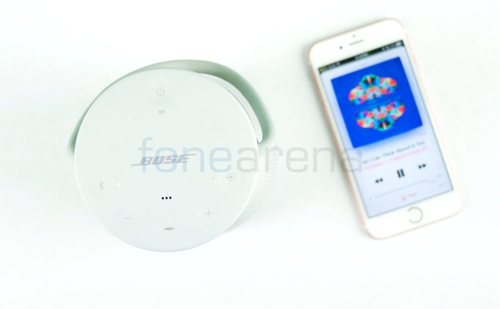 Bose SoundLink Revolve+_fonearena-01