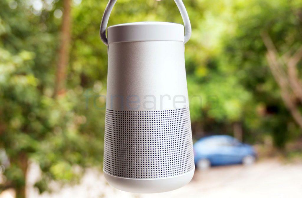 Bose SoundLink Revolve+_fonearena-05