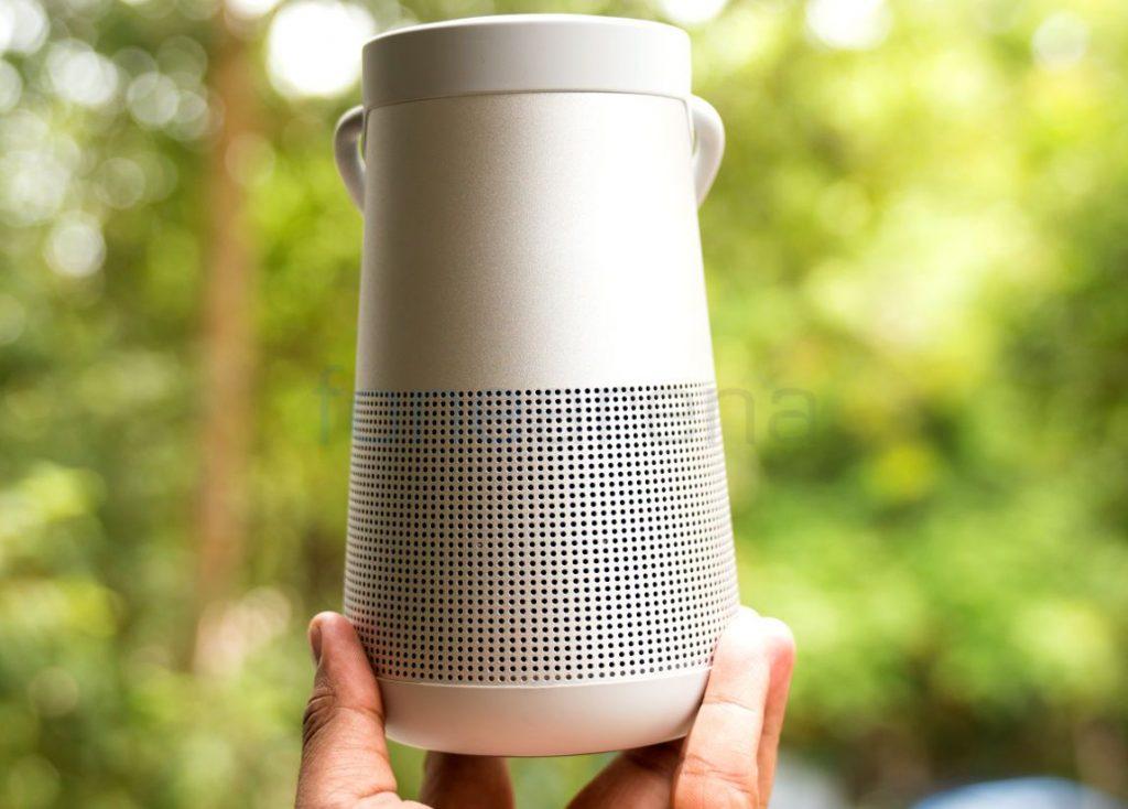 Bose SoundLink Revolve+_fonearena-06