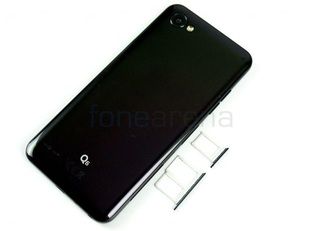 LG Q6_fonearena-4
