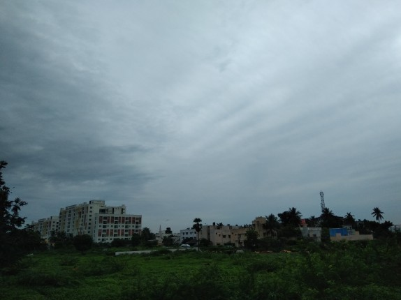 Micromax-Canvas-Infinity-Sample-3_HDR-OFF