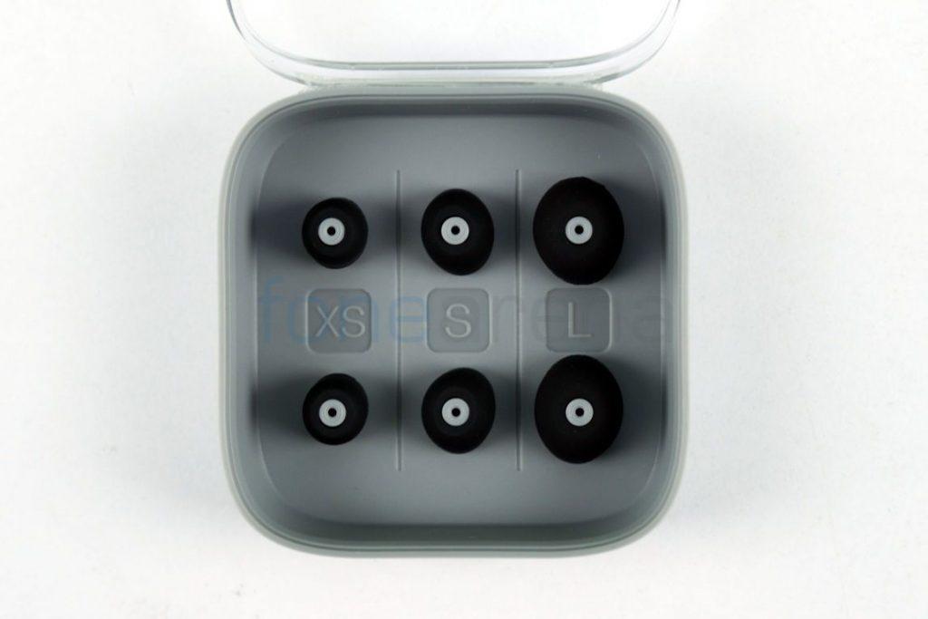 Xiaomi Mi ANC USB Type-C In-Ear Earphones_fonearena-6