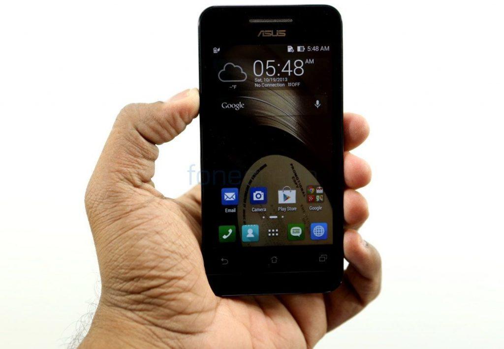 Android-8.0-Oreo-phones-Asus-Zenfone-4