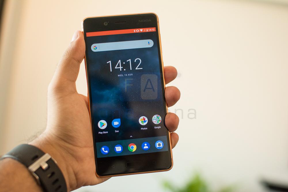 Android-8.0-Oreo-phones-Nokia-8