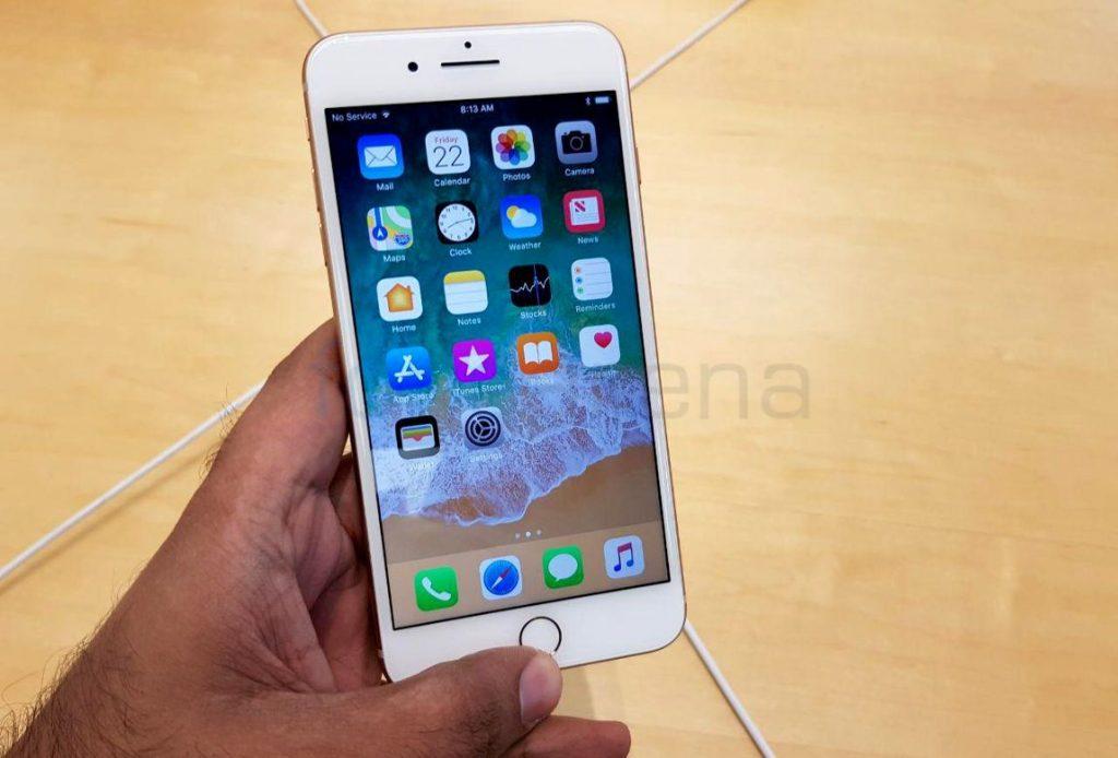 Apple iPhone 8 Plus_fonearena-01