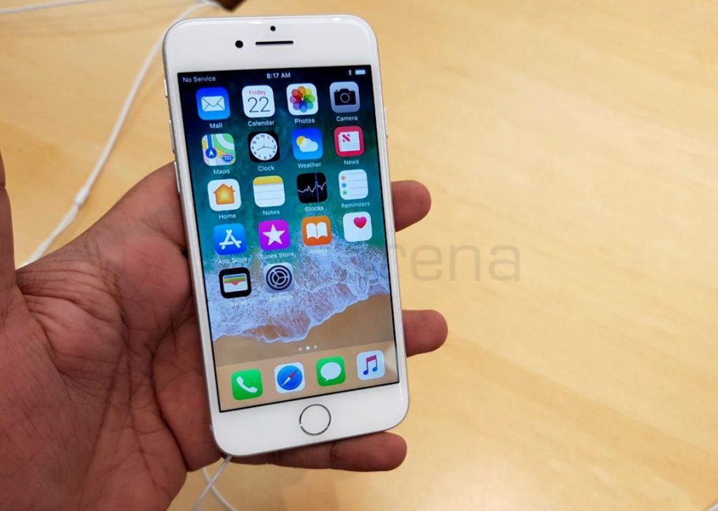 Apple iPhone 8_fonearena-03