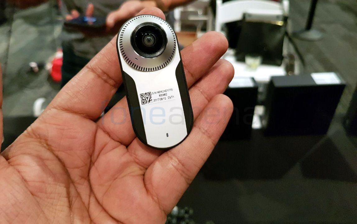 Essential PH-1 360-degree camera_fonearena-01