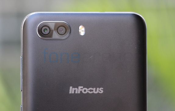 Infocus_Turbo5_Plus5