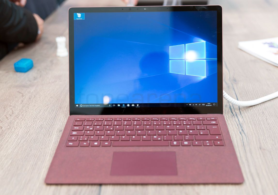 Microsoft Surface Laptop_fonearena-03