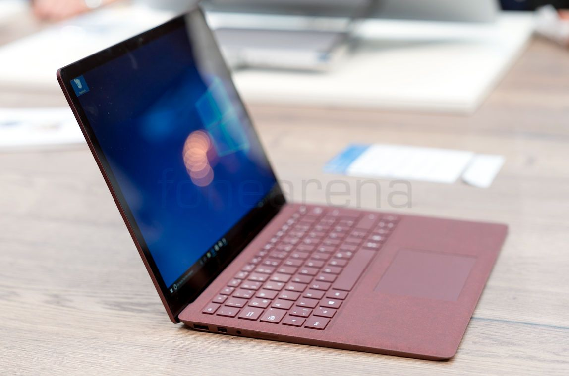 Microsoft Surface Laptop_fonearena-04